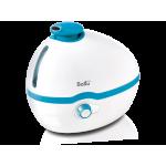 Увлажнитель воздуха ультразвуковой Ballu UHB-100 белый/голубой