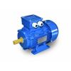 Электродвигатель АИР80В4 1,5кВт/1500об/мин